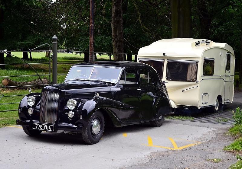 776 YUA A135 1950