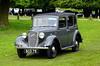 BCO 79 10/4 CABRIOLET 1938