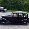 BMY 454 SIX ASCOT 1934