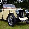 706 XUS SPORT SPECIAL 1937