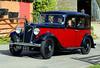 BKF 440 12/4 ASCOT ALOON 1936