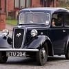 ETU 394 BIG SEVEN FORLITE 1938