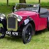 CKB 975 NIPPY TYPE EB 1936