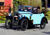 47947 AUSTIN SEVEN 2 SEAT TOURER 1934