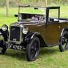 GF 4762 SEVEN AE TOURER 1930