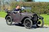 OT 6817 AD TOURER 1927