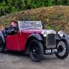 CKB 975 NIPPY 65EB 1936