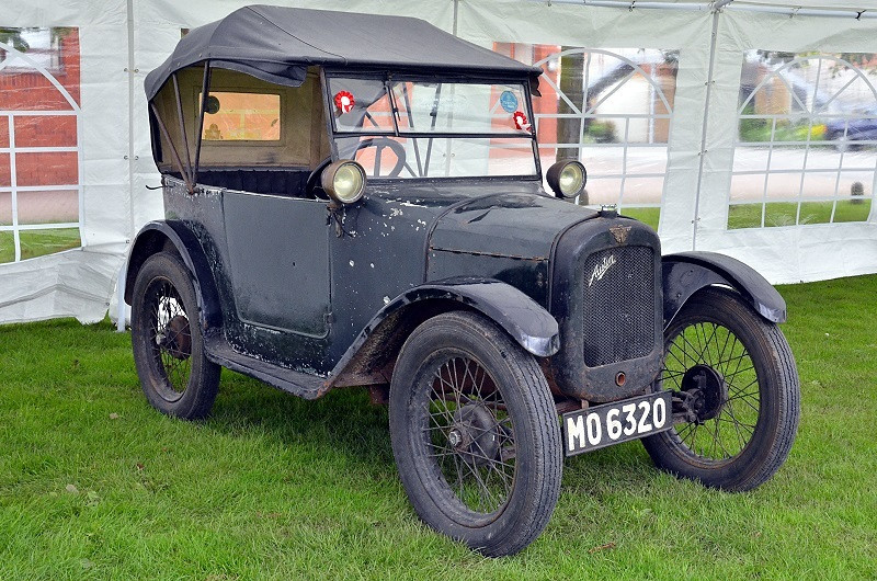 MO 6320