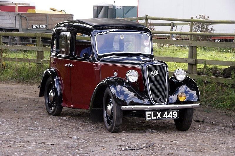 ELX 449