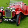 CUR 758 SPECIAL 1937