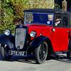 DTE 192 APE OPAL 1935