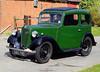 580 FWD