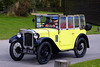 GH 8311 AE TOURER  1930