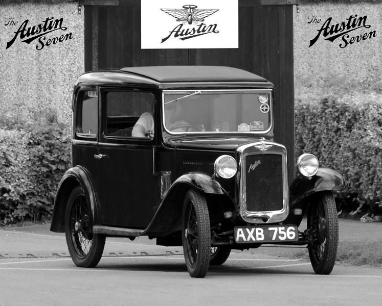 AXB 756 1934