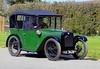 HX 3628 CHUMMY SPECIAL 1931