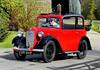 CUV 949 SEVEN PEARL 1936