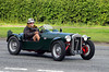 CYB 701 AUSTIN SEVEN SPECIAL 1937