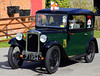 71934 SEVEN BOX SALOON 1934