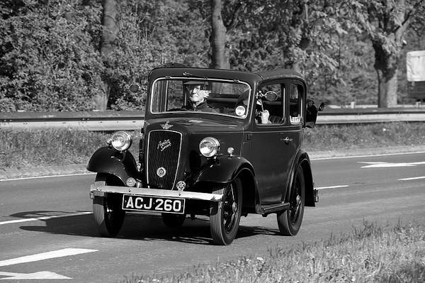 ACJ 260 SEVEN 1937