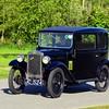 JC 1524 AUSTIN 1933