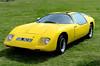 SBL 923G PIPER GTT 1969