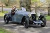 839 UXJ BRITISH SALMSON 1934