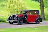 FMB 806 DAIMLER E20 1939