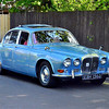 EBH 136G DAIMLER SOVEREIGN