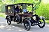 DU 4520 DAIMLER 1913