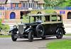 AXO 662 DAIMLER LQ 2-20 1934