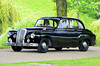 TBC 650 DAIMLER ONE-O-FOUR