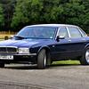F680 LVL DAIMLER 3 6 AUTO