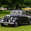 LRR 488 CONSORT 1950