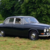 DAIMLER 4 2 SOVEREIGN (420)