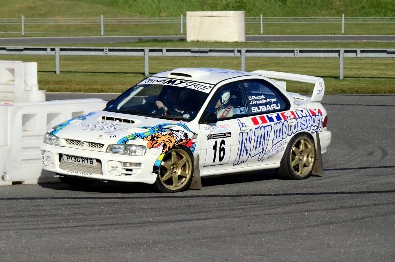 RACE (8)