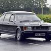 PGY 788R GRANADA S 3000 1977