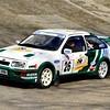 RACE (7)