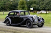 JG 9004 JAGUAR S-TYPE 1937