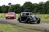JG 9004 JAGUAR S-TYPE 1937,