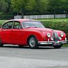 430 RDT JAGUAR MKII 2 4L 1961