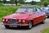 CAN 486H JAGUAR 420G 1969