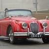 1314 EV XK 150 3 4L 1959