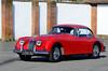 3268 DU JAGUAR XK150 1959
