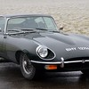 BHY 127H E-TYPE COUPE