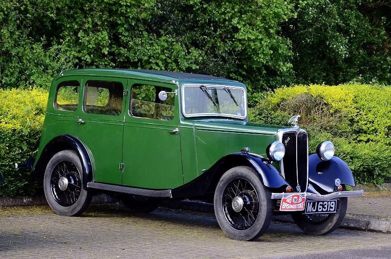 MJ 6319 1935