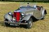 NVU 365 MG TD 1953