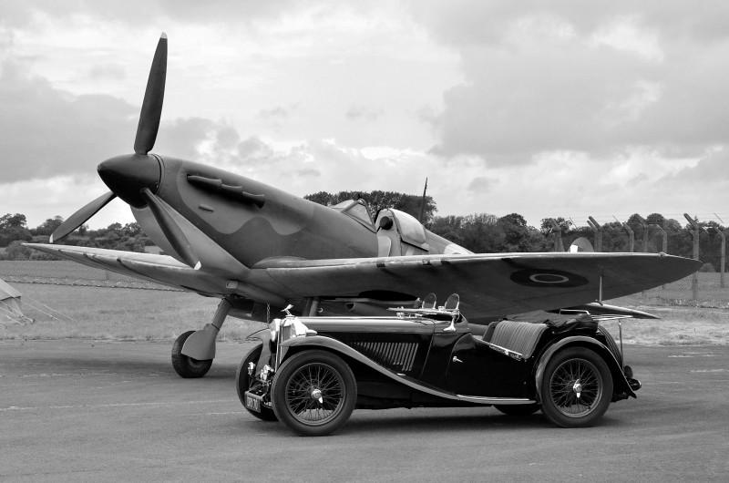 MG TB 1940 (2)