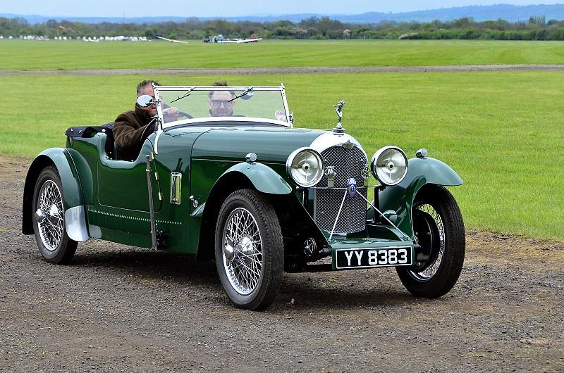 yy 8383 marendaz special 1932