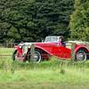 MG 7026 MG TC1946