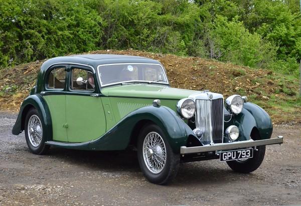 GPU 793 MG SA  1938